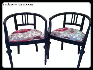 sedie a pozzetto damasco_portfolio
