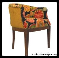 tub chair2SIDEVIEW white_portfolio