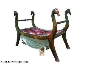 horse bench 2_Fotor