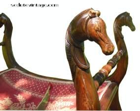 horse bench1_1Fotor