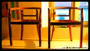 sedie a pozzetto 5-2014 incollate