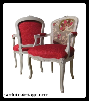 bergere_pair1_label