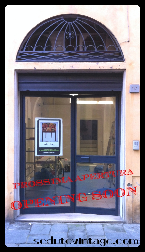 negozio_opening soon_2