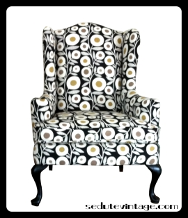 flower wingback_final