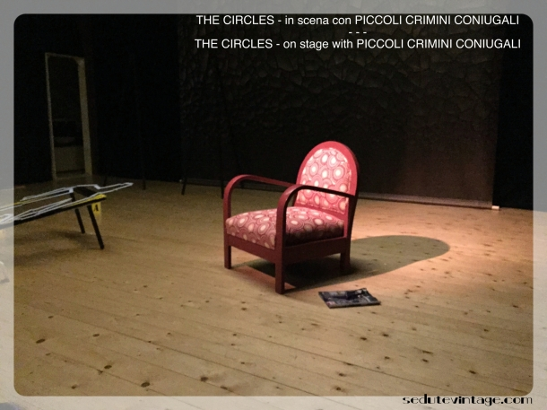 the circles_onstage_SV