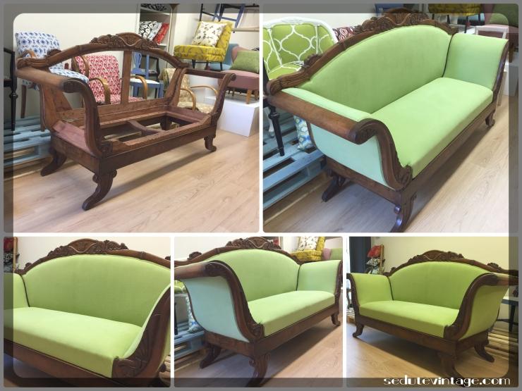 divano carlo x verde_Collage_SV