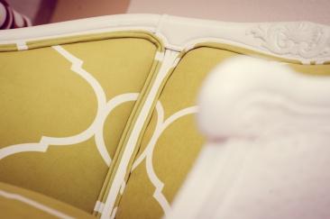 atelier_detail