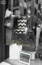 Eredi Vincenti & Sedute Vintage
