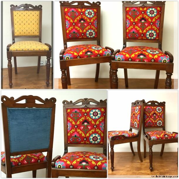 sedie sala_vagelli1_Collage