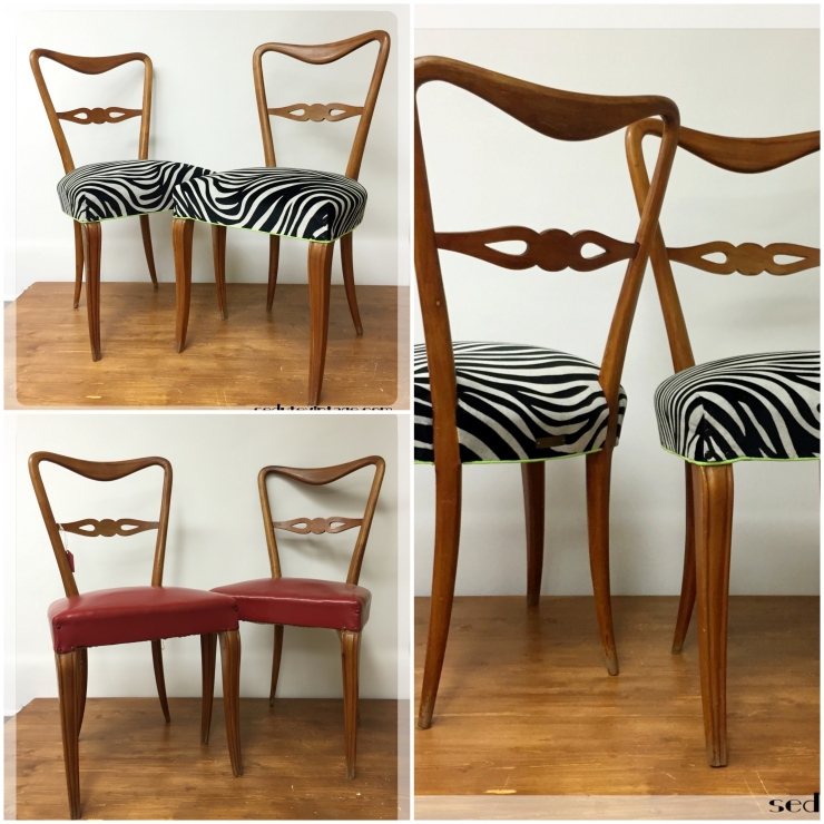 coppia sedie anni 60_pietro_collage