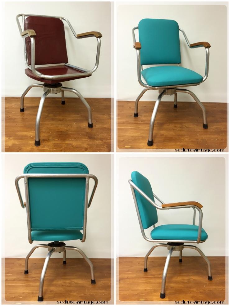 sedia ufficio_graziano_collage