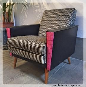 Sedute Vintage & Relais InnLucca